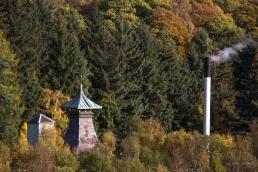 Distillerie scozzesi